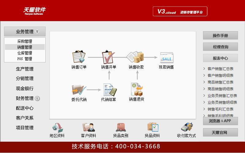 V3.NET商2.jpg