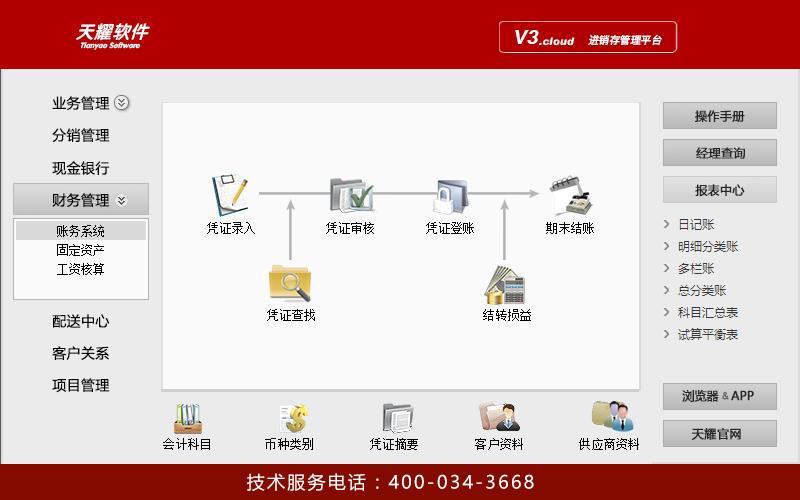 V3.NET商7.jpg