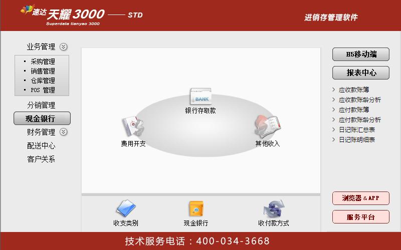 3000STD6.jpg