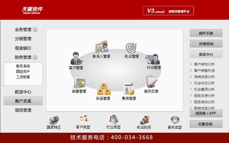 V3.NET商11.jpg