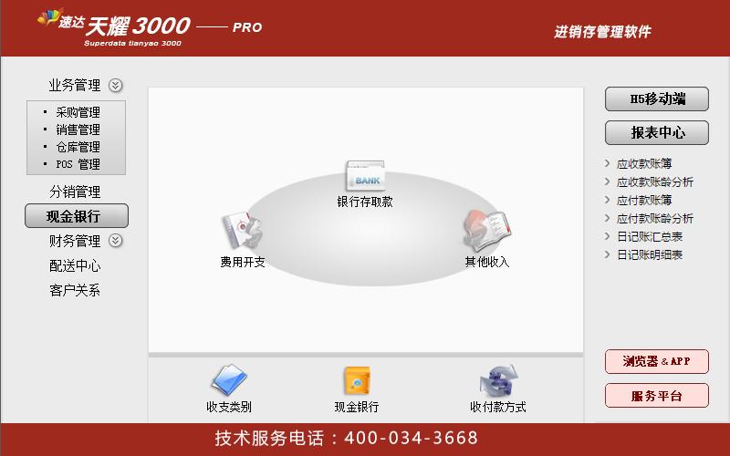 3000PRO6.jpg