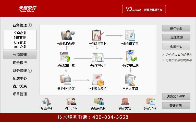 V3.NET商5.jpg