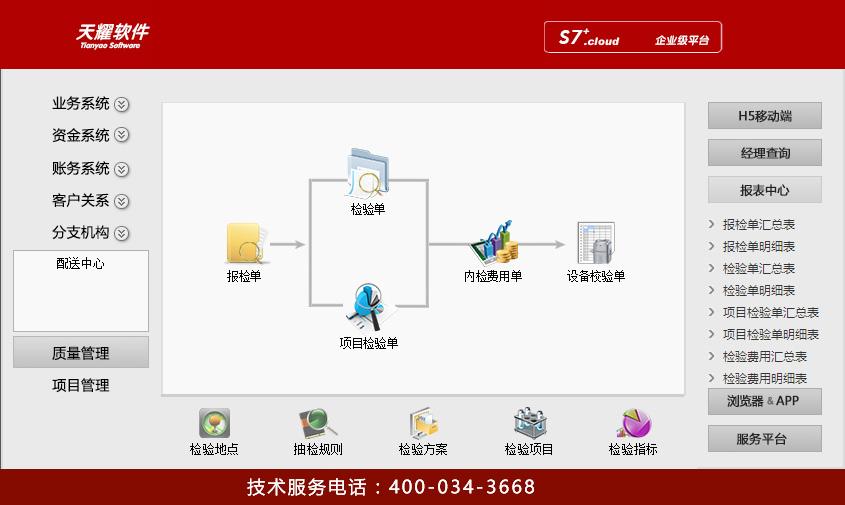 天耀S7商16.jpg