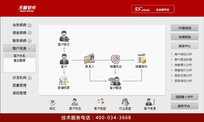 天耀S5商13.jpg