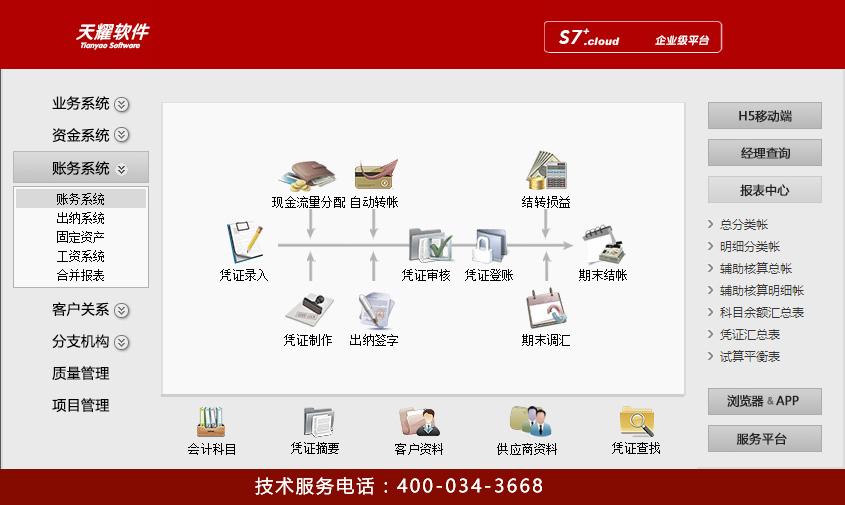 天耀S7商8.jpg
