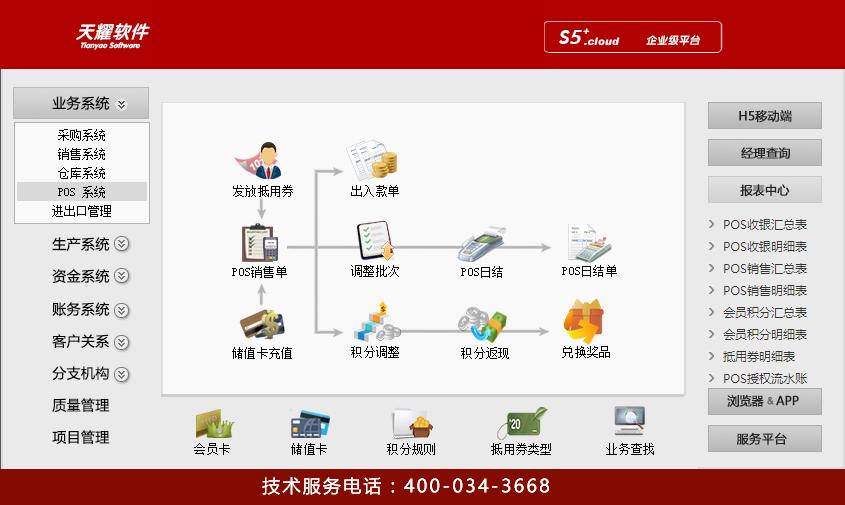 天耀S5商4.jpg