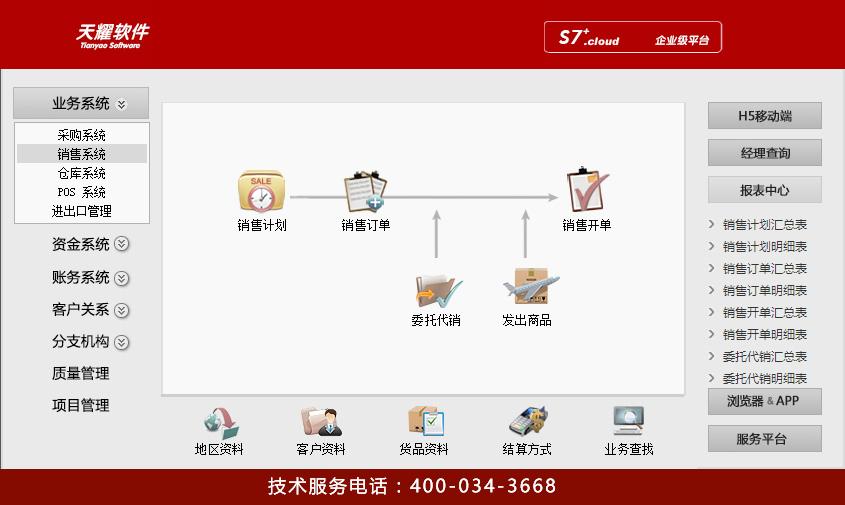 天耀S7商2.jpg