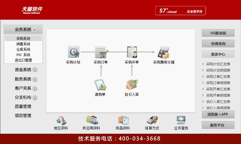 天耀S7商1.jpg