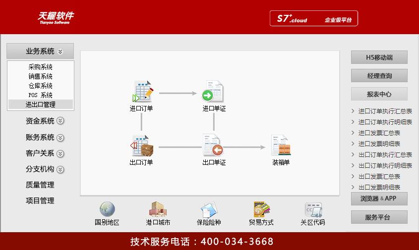 天耀S7商5.jpg