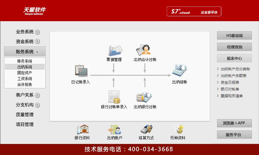 天耀S7商9.jpg