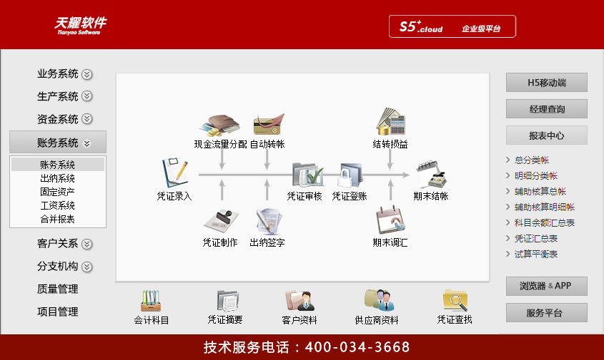天耀S5商10.jpg