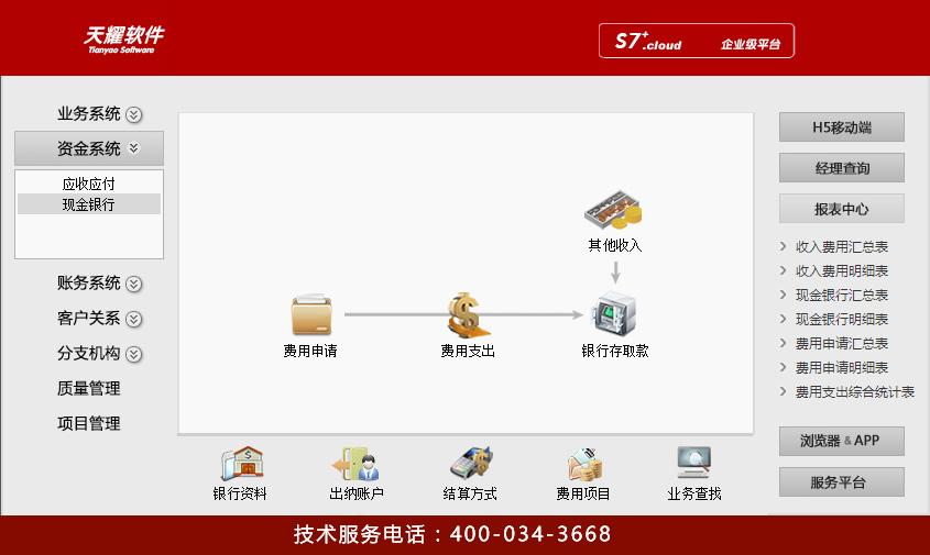 天耀S7商7.jpg
